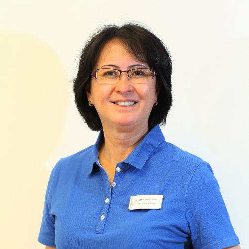 drs. (NL) Renate Roes-Tan